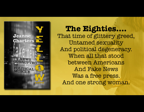 Yellow Featured Image