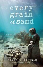 Every Grain Of Sand Book Cover