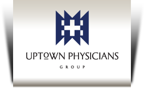Uptown Physicians Group - Dallas, Texas
