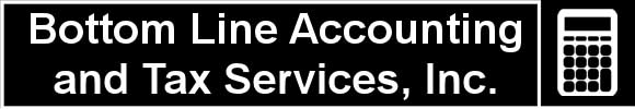 Bottom Line Accounting and Tax Services - Dade City, FL