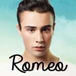 Romeo For Real Feature Image