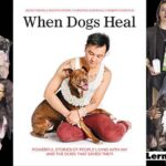 When Dogs Heal Image